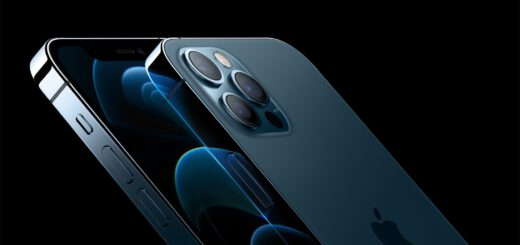 Users are buying more iphone 12 pro max units than apple can produce 531706 2