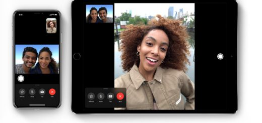 Apple brags about facetime when whatsapp s userbase is collapsing 532036 2