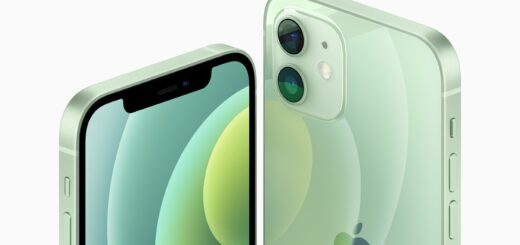 Apple slows down iphone 12 mini production as everybody wants a pro 531978 2