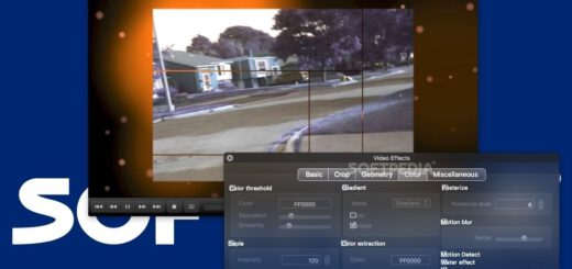 Vlc media player now runs natively on apple silicon 531964 2