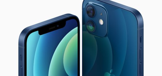 Apple already planning an iphone with 6g support 532222 2