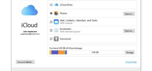 Apple releases icloud passwords extension for chrome on windows 532055 2