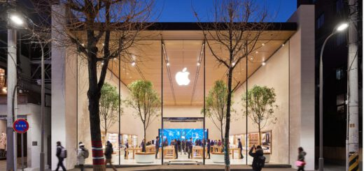 Apple gets a fine for selling iphones without chargers 532473 2