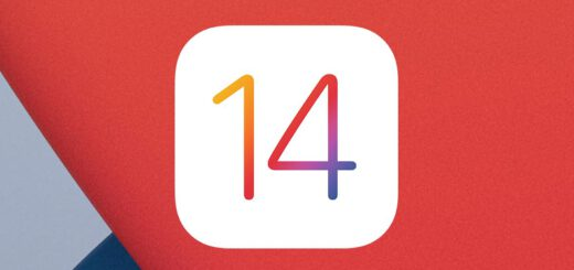 Apple officially releases ios 14 5 beta 5 532487 2