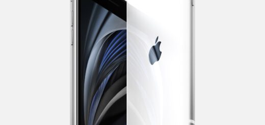 2022 iphone se to feature a 4 7 inch screen look like an iphone 8 532580 2