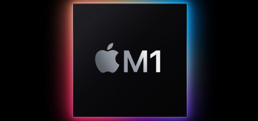 Apple starts the production of the m2 chip 532757 2