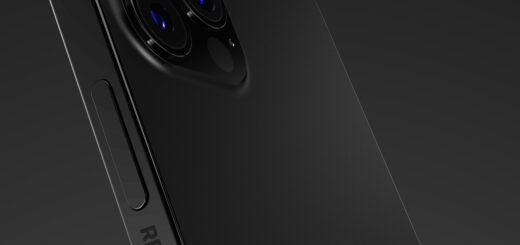 Iphone 13 matte black previews new iphone launching in september 532586 2 scaled