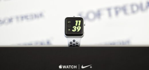 Apple sort of fixes one of the biggest problems of the apple watch 3 533057 2