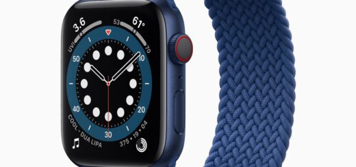 Apple watch series 7 to come with a massive battery upgrade 533358 2