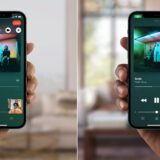 Ios 15 will include major iphone notification improvements 533136 2