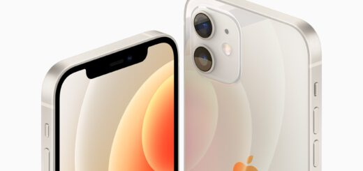 iphone 13 will be built by pegatron and foxconn 533449 2