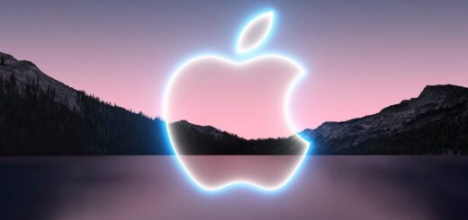 Apple officially announces iphone 13 launch event for september 14 533971 2