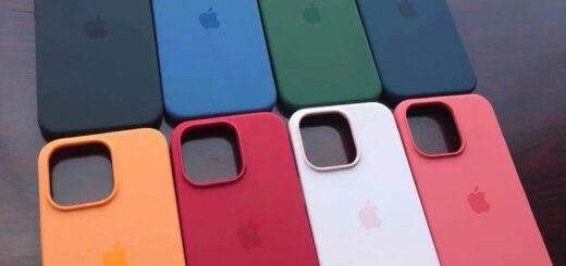 Apple s iphone 13 cases leaked online 534007 2