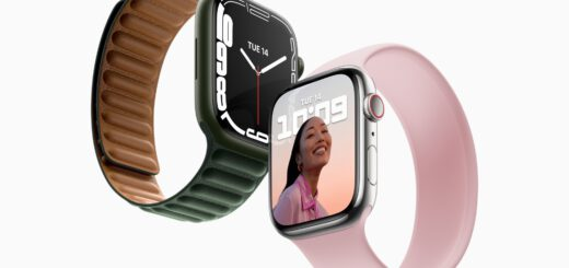 Apple watch se apple watch series 7 now coming with usb c charging cable 534038 2