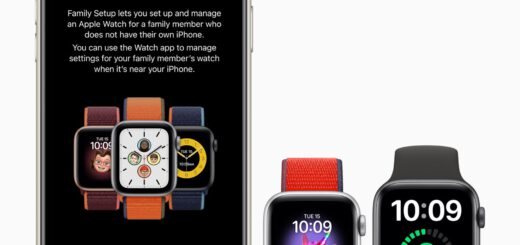Apple watch series 7 to launch this month as production problems resolved 533995 2