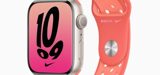 Apple watch series 7 uses the old processor of series 6 534022 2