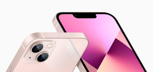Ios 15 rc now available full launch on monday 534025 2