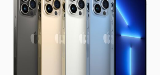 Iphone 13 disables face id after third party screen replacements 534102 2