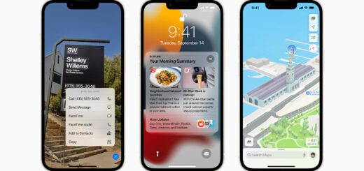 That was fast ios 15 iphones can no longer be downgraded to ios 14 7 1 534073 2