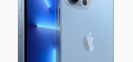 Apple hit by the global chip shortage cuts iphone 13 production 534207 2